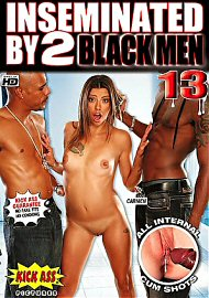 Inseminated By 2 Black Men 13 (183321.150)